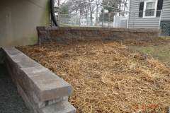 Before & After Landscaping Projects